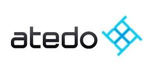 Logo_Atedo