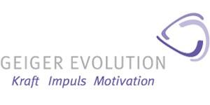 Logo_GeigerEvolution