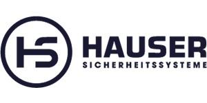 Logo_HauserAlarm