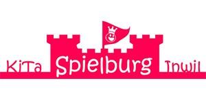 Logo_KitaSpielburg