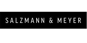 Logo_SalzmannMeyer