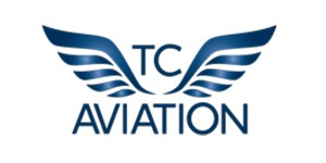 Logo_TCAviation