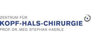 Logo_ZentrumKopfHalsChirurgie