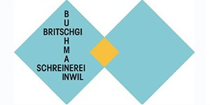 Logo_BuchmannBritschgi