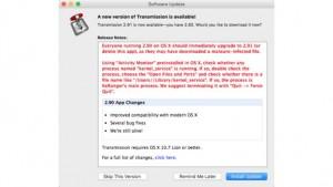 OSXVirusRamsomeware