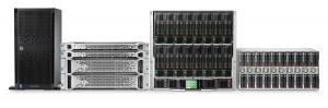 Server&Storage